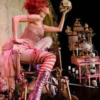 I Like,  Emilie Autumn